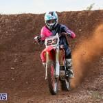 Motocross Bermuda, January 1 2016-81