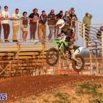 Motocross Bermuda, January 1 2016-82