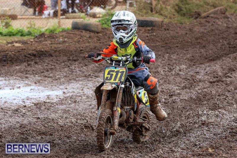 Motocross-Bermuda-January-17-2016-1