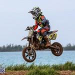 Motocross Bermuda, January 17 2016-10