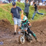 Motocross Bermuda, January 17 2016-100