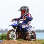 Motocross Bermuda, January 17 2016-102
