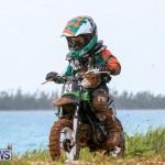 Motocross Bermuda, January 17 2016-106