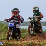 Motocross Bermuda, January 17 2016-111