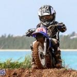 Motocross Bermuda, January 17 2016-113