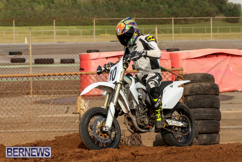 Motocross-Bermuda-January-17-2016-115