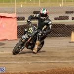 Motocross Bermuda, January 17 2016-116