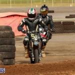 Motocross Bermuda, January 17 2016-117