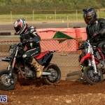 Motocross Bermuda, January 17 2016-119