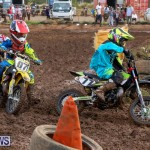 Motocross Bermuda, January 17 2016-128