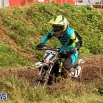 Motocross Bermuda, January 17 2016-134