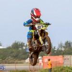 Motocross Bermuda, January 17 2016-138