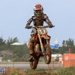 Motocross Bermuda, January 17 2016-140