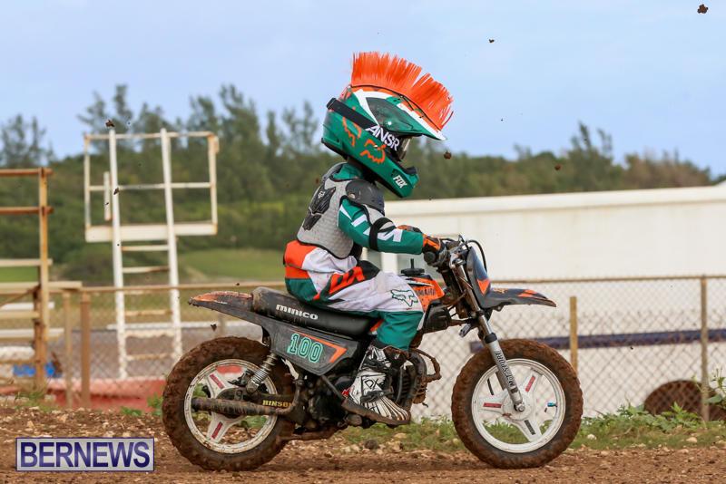 Motocross-Bermuda-January-17-2016-15