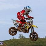 Motocross Bermuda, January 17 2016-16