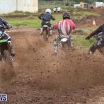 Motocross Bermuda, January 17 2016-161