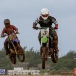 Motocross Bermuda, January 17 2016-162