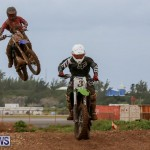 Motocross Bermuda, January 17 2016-163