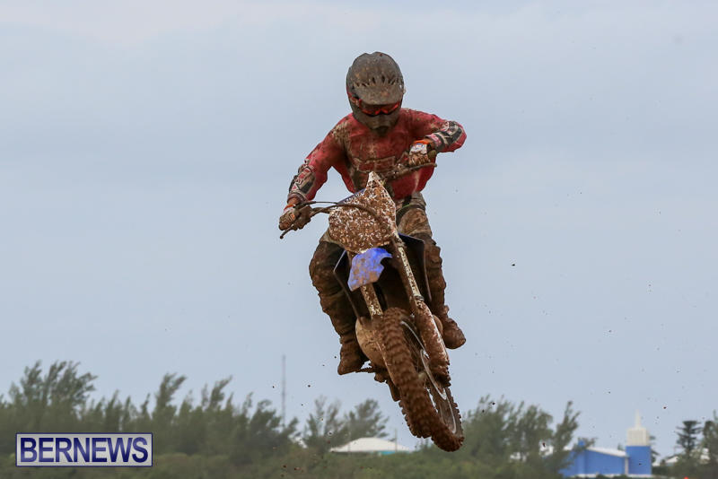 Motocross-Bermuda-January-17-2016-164