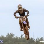 Motocross Bermuda, January 17 2016-166