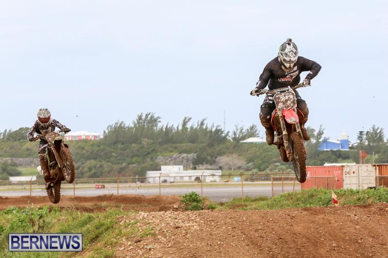 Motocross-Bermuda-January-17-2016-169