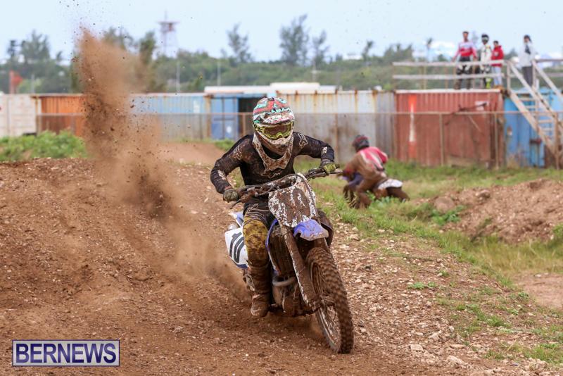 Motocross-Bermuda-January-17-2016-171