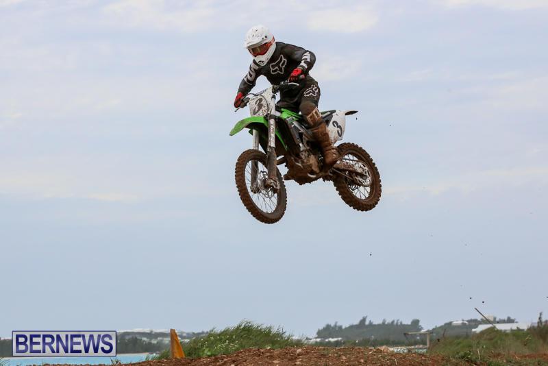 Motocross-Bermuda-January-17-2016-172