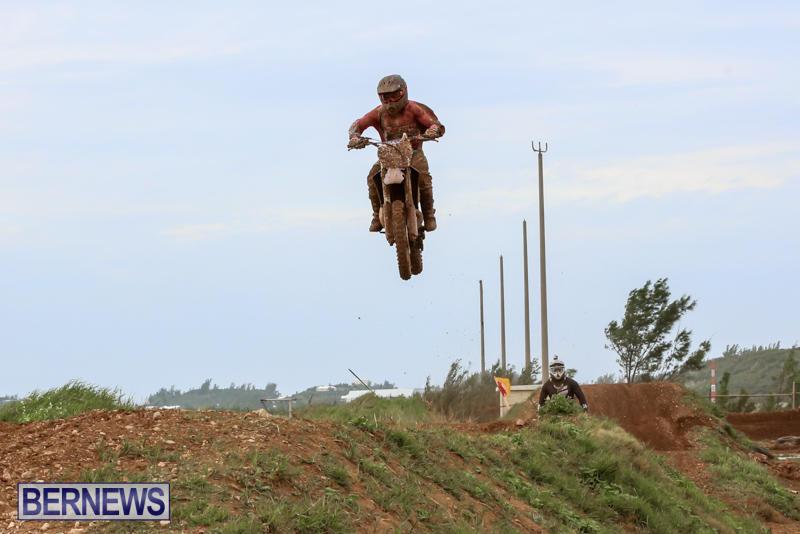 Motocross-Bermuda-January-17-2016-178