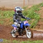 Motocross Bermuda, January 17 2016-18