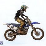 Motocross Bermuda, January 17 2016-181
