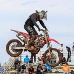 Motocross Bermuda, January 17 2016-183