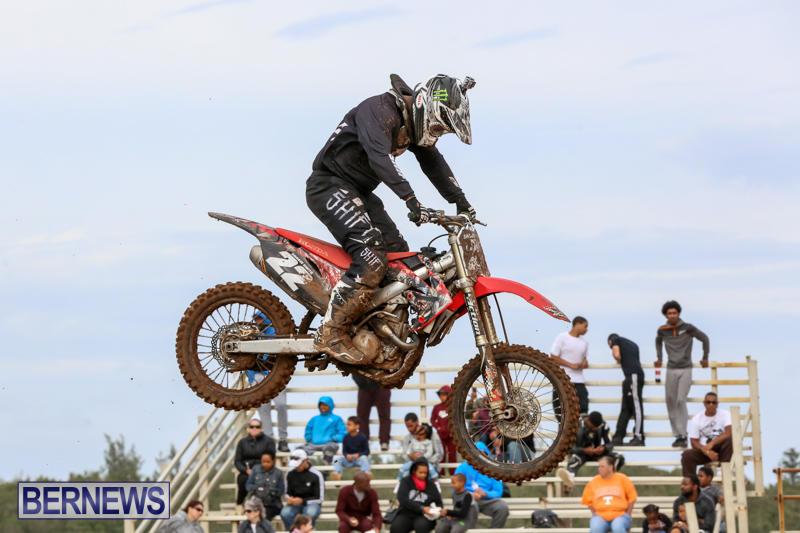 Motocross-Bermuda-January-17-2016-183
