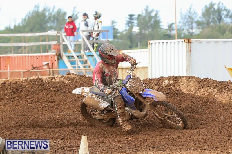 Motocross-Bermuda-January-17-2016-186