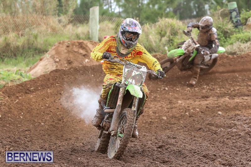 Motocross-Bermuda-January-17-2016-190
