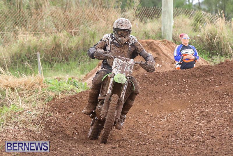 Motocross-Bermuda-January-17-2016-191