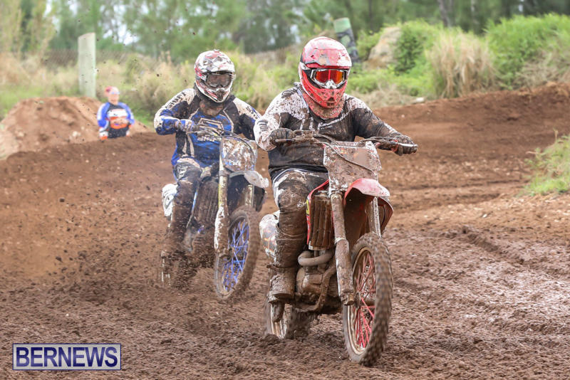 Motocross-Bermuda-January-17-2016-193