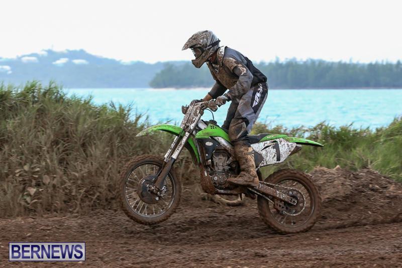 Motocross-Bermuda-January-17-2016-199