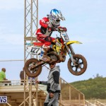 Motocross Bermuda, January 17 2016-2