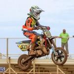 Motocross Bermuda, January 17 2016-22