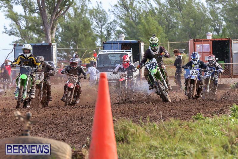 Motocross-Bermuda-January-17-2016-26