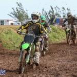 Motocross Bermuda, January 17 2016-28