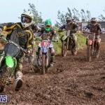 Motocross Bermuda, January 17 2016-29