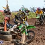Motocross Bermuda, January 17 2016-30
