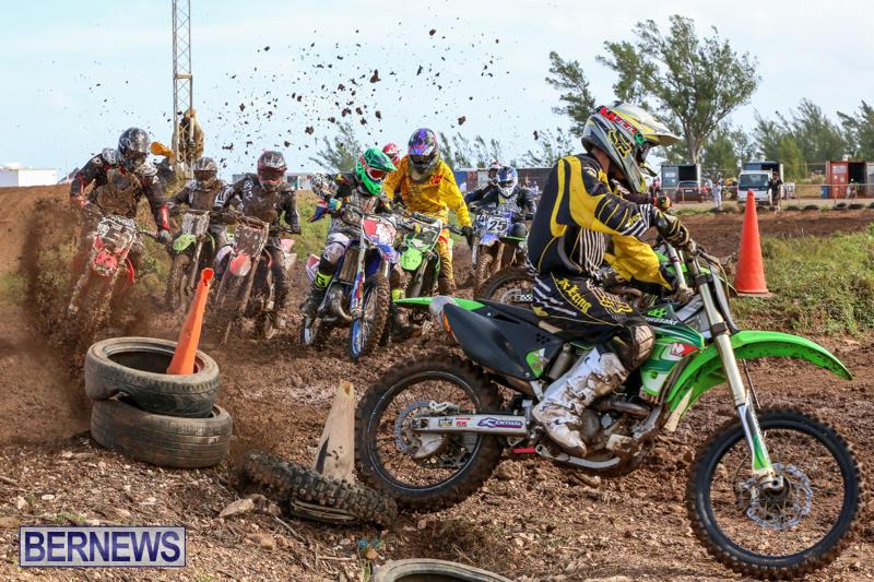Motocross-Bermuda-January-17-2016-32