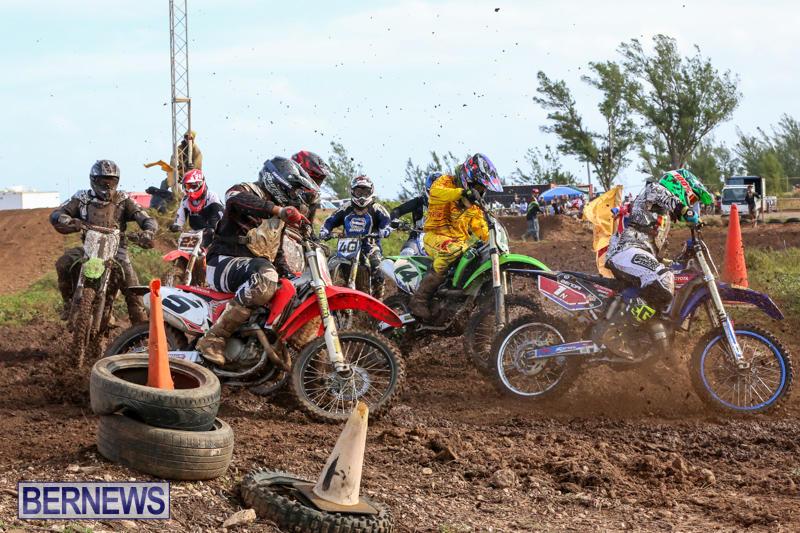 Motocross-Bermuda-January-17-2016-33