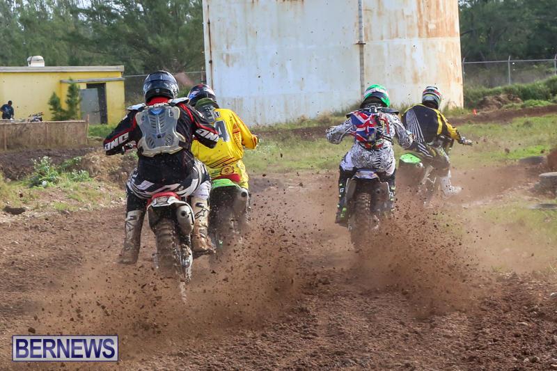 Motocross-Bermuda-January-17-2016-35