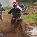 Motocross Bermuda, January 17 2016-36