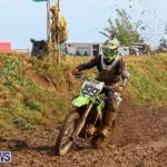 Motocross Bermuda, January 17 2016-37