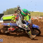 Motocross Bermuda, January 17 2016-39