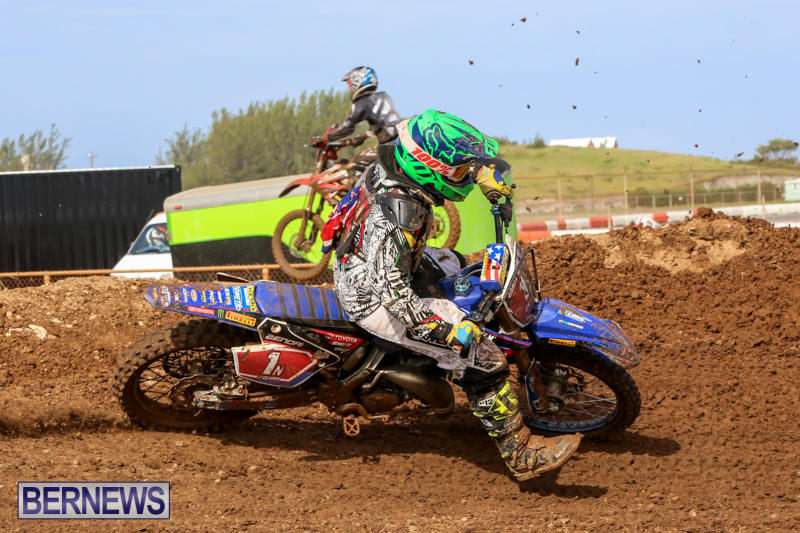 Motocross-Bermuda-January-17-2016-39